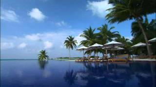 With the Spa Retreat and Beach Villas on Rangalifinolu Island and Water Villas on Rangali Island, the resort offers the widest...