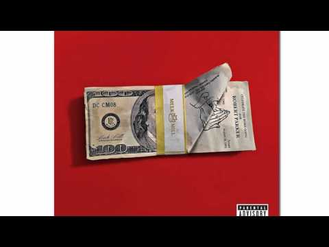 Meek Mill   Ambitionz Official Audio
