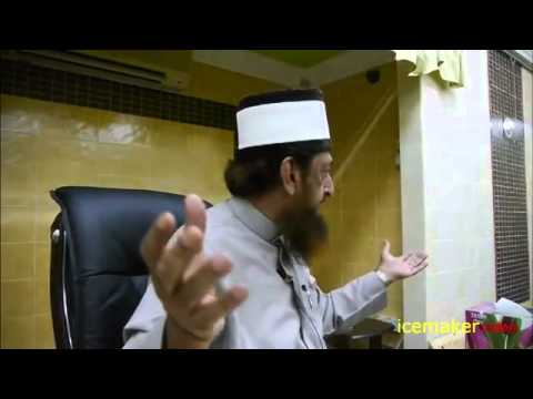 Marriage in Akhir al-Zaman By Sheikh Imran Hosein