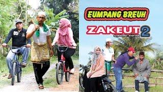 Video Film Eumpang Breuh - Zakeut 2 (2016) Full MP3, 3GP, MP4, WEBM, AVI, FLV November 2018