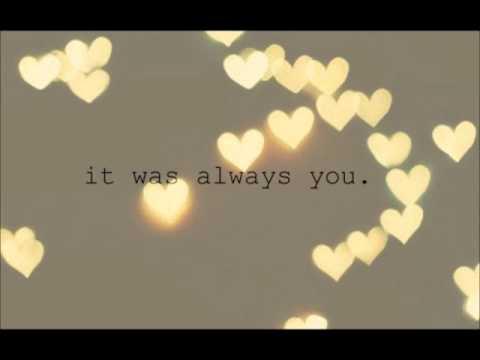 Ingrid Michaelson - Always You lyrics