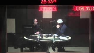 Rukje apo shërim me Kur'an - Hoxhë Ferid Selimi - Radio Shkupi