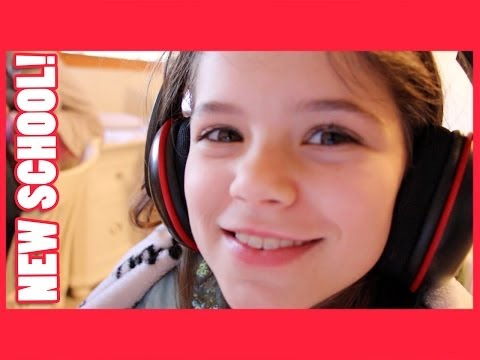 KITTIESMAMA'S NEW SCHOOL!  |  HOMESCHOOLING & VIRTUAL SCHOOL!