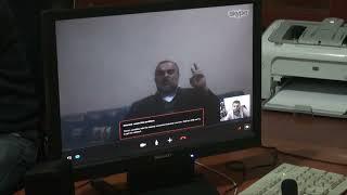 Mediat Kosovare dhe shpifja ndaj Islamit - Hoxhë Mazllam Mazllami