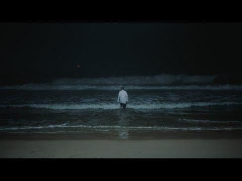 LANY - Malibu Nights (Official Video)