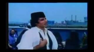 Video Hajj Naeem coolie.flv MP3, 3GP, MP4, WEBM, AVI, FLV Mei 2019
