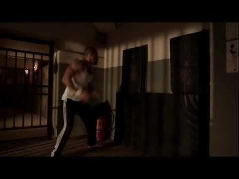 Best Of Yuri Boyka (Undisputed 3 Raul & Boyka Training) HD