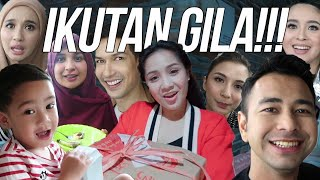 Video GEMES!!! KETIKA RAFATHAR BERTEMU NASTUSHA ALINSKI!! -NOSTALGILA PART 2 - MP3, 3GP, MP4, WEBM, AVI, FLV Mei 2019