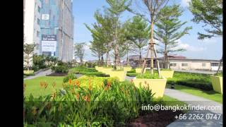 Bangkok Condos For Rent -Bangkok Houses For Rent-Bangkokfinder.com  [4022]