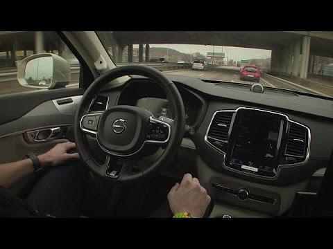 «Ιππότες της ασφάλτου»: Τα αυτοκίνητα του μέλλοντος – futuris