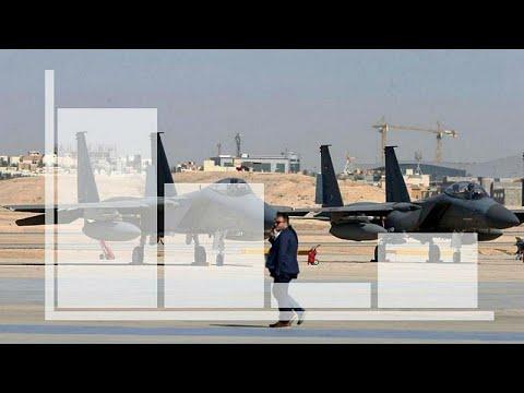 Σταματούν οι πωλήσεις όπλων στη Σ Αραβία λόγω Κασόγκι