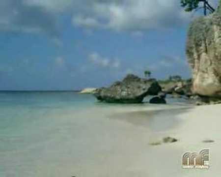 Nederlandse antillen Bonaire