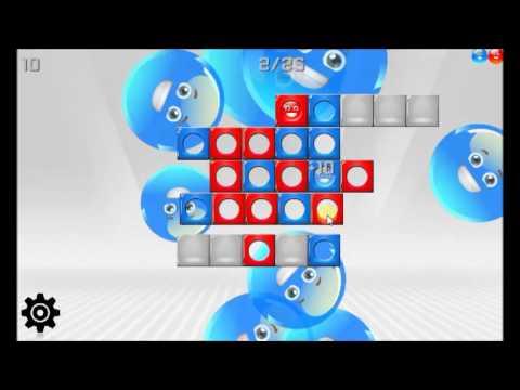 Video of Fall Ball II