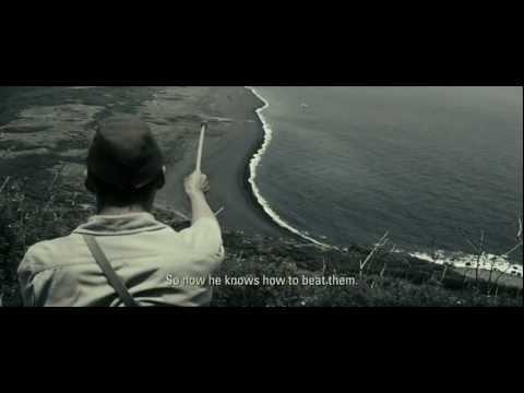 AVA Elokuva: Kirjeitä Iwo Jimalta