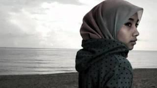 Yuna - Deeper Conversation.wmv