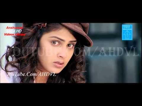 Kabhi Kabhi Aditi (Jaane Tu Ya Jaane Na) 4K ULTRA HD Video Song.