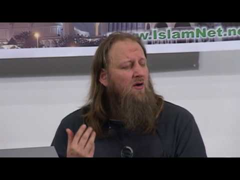 What does Islam say about the evolution theory? - Q&A - Abdur-Raheem Green