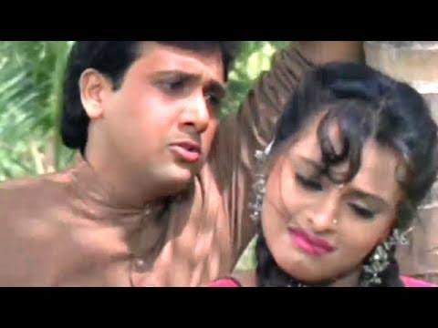 Video Ek Tamanna Jeevan Ki - Govinda, Shilpa Shirodkar, Aankhen Song download in MP3, 3GP, MP4, WEBM, AVI, FLV January 2017