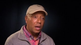 Video Lemon face-to-face with Russell Simmons MP3, 3GP, MP4, WEBM, AVI, FLV Januari 2018