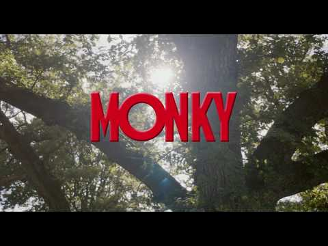 Monky - Trailer?>