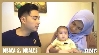 Video #VLOGRNG - DI BACA LALU DI BALES MP3, 3GP, MP4, WEBM, AVI, FLV Januari 2019