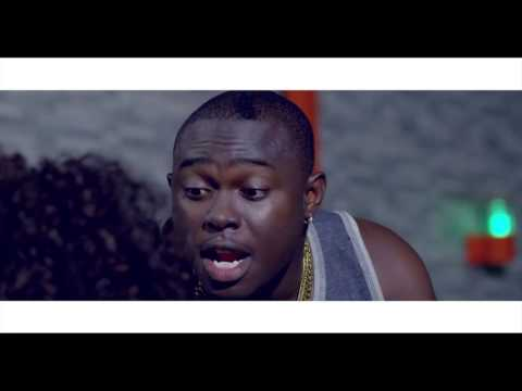 "VIDEO: Tommy Picy – ""Pretty Girls ft. Solidstar"