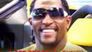 Download Lagu Eastern Motors - Ray Lewis, LaVar Arrington, Clinton Portis! Mp3