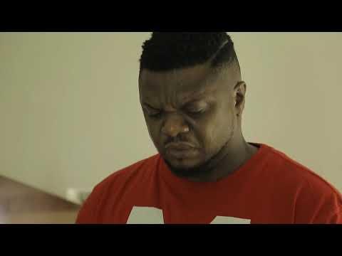 Abomination Season 7- Ken Erics| Ngozi Ezeonu| New Movie|2018 Latest Nigerian Nollywood Movie