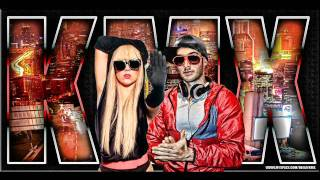 Lady GaGa music video Born This Way (feat. Lil Jon) (KMX Remix)