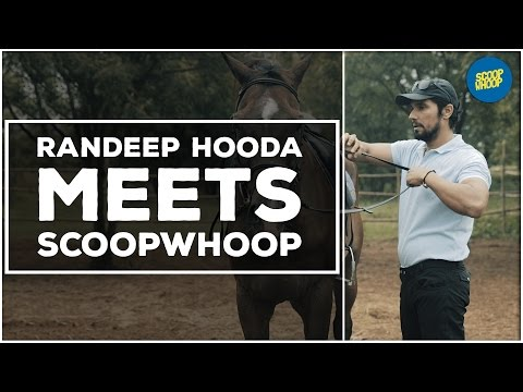 Video ScoopWhoop: A Day In The Life Of Randeep Hooda download in MP3, 3GP, MP4, WEBM, AVI, FLV January 2017