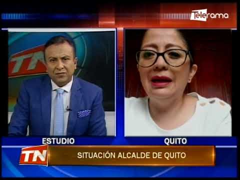 Mónica Sandoval
