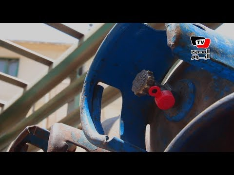مواطنين من أمام «مستودع أنابيب» بعد رفع أسعار الوقود: ربنا يسترها علينا