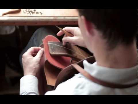 Hermes – Craftsmanship