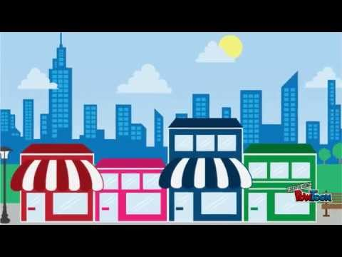 Sol Present - $0 Solar for Businesses