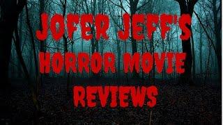 Jofer Jeff Reviews  Indigenous  2014 Lindsey McKeon