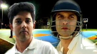 Video Explained - How Dhoni lost to Yuvraj on Basketball Court MP3, 3GP, MP4, WEBM, AVI, FLV Mei 2018