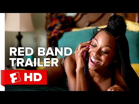 Video Meet the Blacks Red Band TRAILER 1 (2016) -  Mike Epps, Mike Tyson Comedy HD download in MP3, 3GP, MP4, WEBM, AVI, FLV January 2017