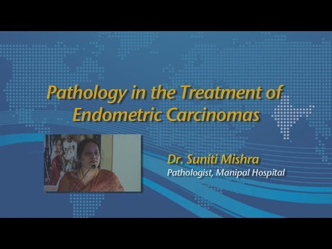 Pathology in the Treatment of Endometrial Carcinomas