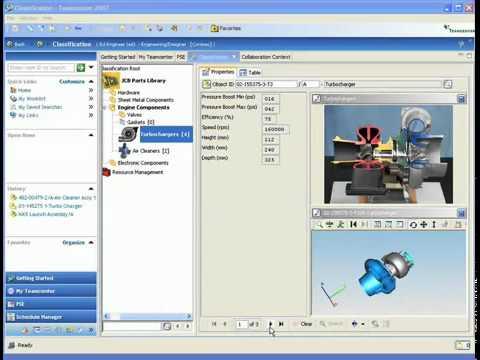 Design Your Wireless Network with ProSoft Wireless Designer