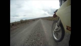 10. 2013 KTM 350 EXC-F TOP SPEED 13/48 GEARING