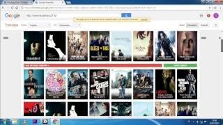 Nonton Membuka Situs Layarkaca21.tv Di Block Provider Mudah Cepat Terbaru Film Subtitle Indonesia Streaming Movie Download