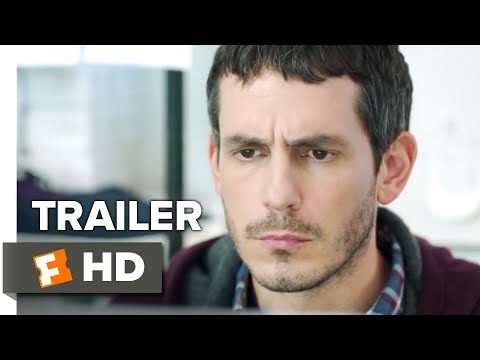 Wanderland Trailer #1 (2018) | Movieclips Indie