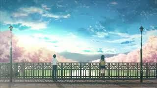 Nonton Kimi no Suizo wo Tabetai Film Subtitle Indonesia Streaming Movie Download