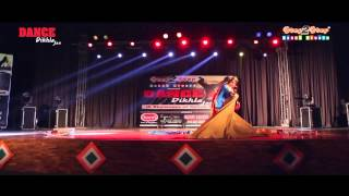 Ghagra |Rani Randeep Dance Performance By Step2Step Dance Studio