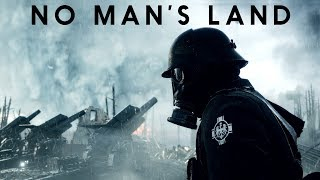 """This is the 3v3 multiplayer battle from the WWI machinima I posted recently """"Battle of Tannenberg"""" where you can see the behind..."""