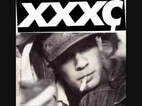 XXXChange - F*k Yeah Ace Of Hearts