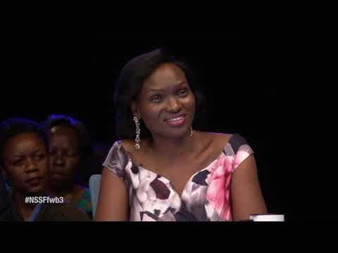 NSSF: Friends With Benefits Season 3 EPISODE 6 #NSSFFWB3