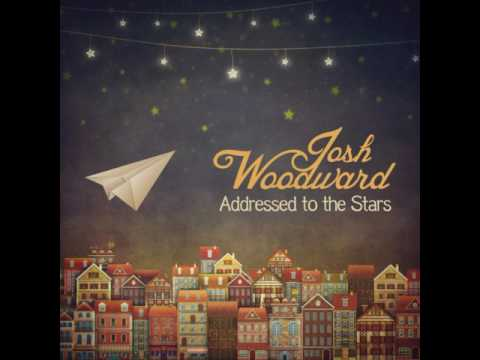 Josh Woodward - With a Whimper (Instrumental Version)
