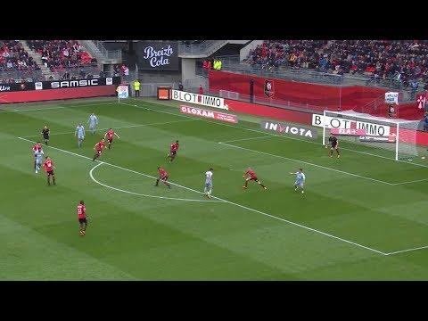 Tin Thể Thao 24h Hôm Nay (7h - 6/5): Arsenal và Chelsea Cùng Tranh Giành HLV Leonardo Jardim - Thời lượng: 6:04.