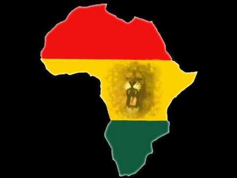 Reggae - ROOTS ROOTS REGGAE!!!!!! AFRICAN REGGAE FULL CD 1-ADIOA = FREEDOM FOR THE BLACK PEOPLE 2-ALPHA MIND = OU